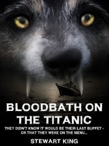 bloodbath-on-the-titanic