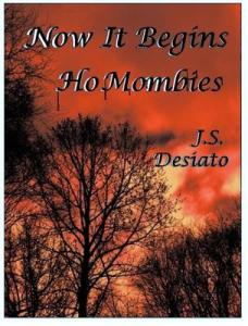 now-it-begins-by-js-desiato-21693958