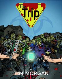 TRIP_COVER_SMALL