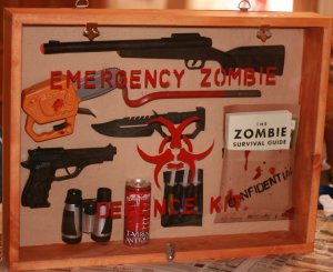 Emergency_Zombie_Defence_Kit_by_meaikoh